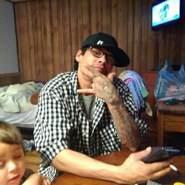 bearlaronge's profile photo