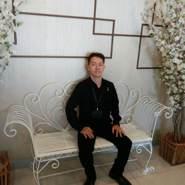user_jezq6915's profile photo