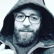 ghiathzarour's profile photo