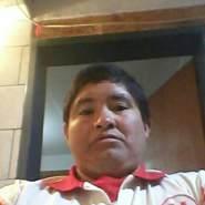 edy_mondragon's profile photo