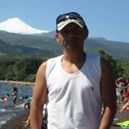 rodolfomeza9's profile photo