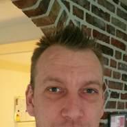 fransvanhuijgevoort's profile photo