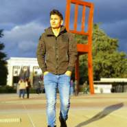 hashemhussaini2's profile photo