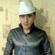 user_fpju2690's profile photo