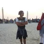 fahricengeng's profile photo