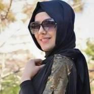 fatimazahraabou's profile photo
