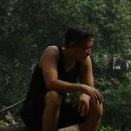 kangsis1's profile photo