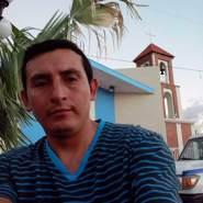 hectorl_soriano's profile photo