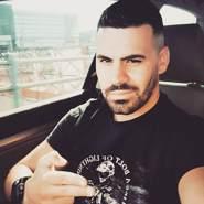 georgoulassokratis's profile photo