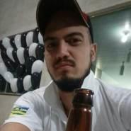 renatogodoiydossanto's profile photo