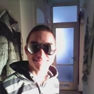 angerman88's profile photo