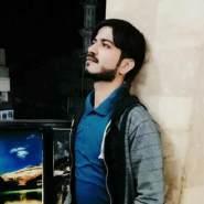 faizanahmed7's profile photo