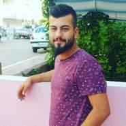 emreboke7's profile photo