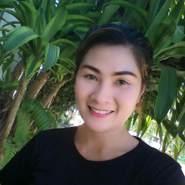 wipadajanhom's profile photo