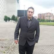 josemanuellozano's profile photo