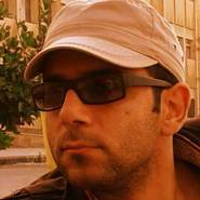 ramisaif4's profile photo
