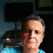 lucioandrade14's profile photo
