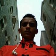 malhmady609's profile photo