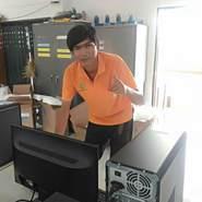 packingnaruk's profile photo
