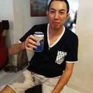 stevenchuan's profile photo