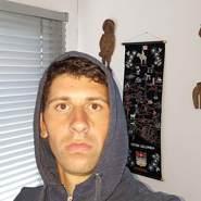 paulrosu's profile photo