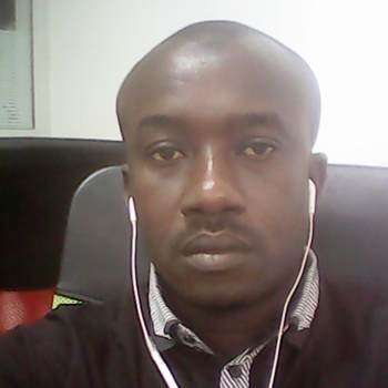 zedess22_Abidjan_Single_Male