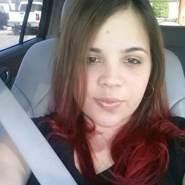 maritzaangueira's profile photo