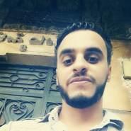 souhailhazar's profile photo