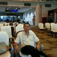 user_fu27852's profile photo
