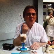 wernerbinder's profile photo