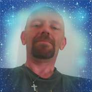 frantisekbinko's profile photo