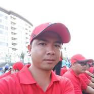 azrismajingkin8's profile photo