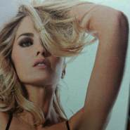 agatacristie's profile photo