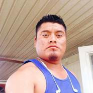 sanchezlopez1's profile photo