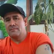 ismaelperez9's profile photo