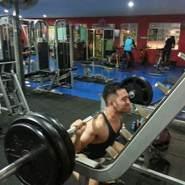 AmirHakim12's profile photo