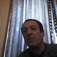 user_hdcvk982's profile photo