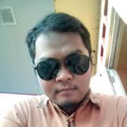 risdiancostry's profile photo