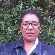 dalbanunez's profile photo