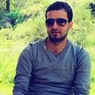 medomahmoudri's profile photo