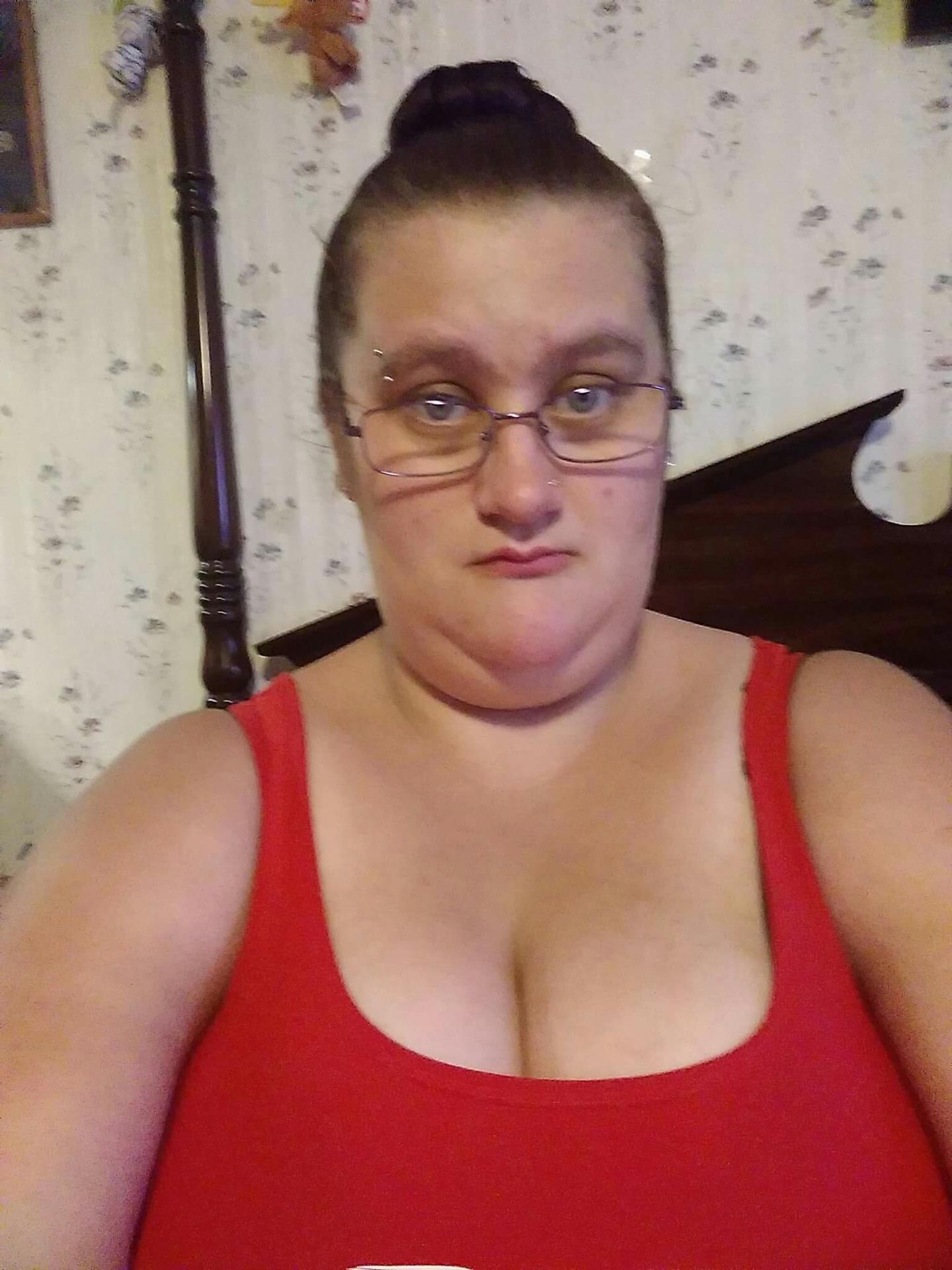 yoga, rock Beste Dating Webseiten für über 40 Männer Selfies Psychopath me. dirty cock hungry
