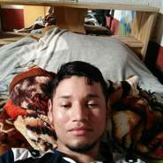 yeraldcalderon's profile photo