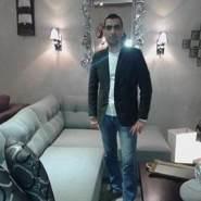 mohamedhalal's profile photo