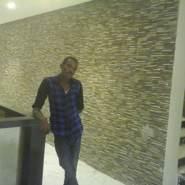 mking0909a's profile photo