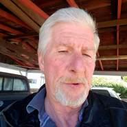 rickgill4's profile photo