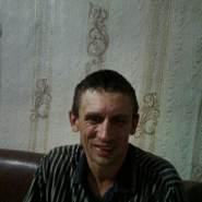 user_lt963's profile photo