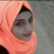 user_vaq280's profile photo