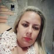 lidia589's profile photo