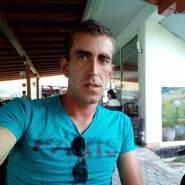 alminorlic's profile photo