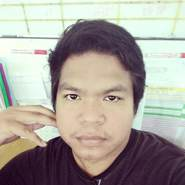 user_zhmgo0392's profile photo